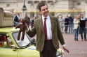 Internet kills Rowan Atkinson: Mr Bean actor not dead despite viral death hoax