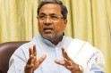 Karnataka elections 2018: Siddaramaiah slams BJP leader for tweeting in Hindi