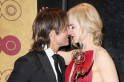 Nicole Kidman and Keith Urban having third baby to save marriage?