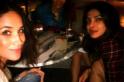 Meghan Markle confides in Priyanka Chopra about the royal feud