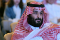 Where is MBS? Why isn't Saudi Arabia quashing rumours of his death outright?