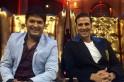 WATCH | Kapil Sharma challenges Good Newwz star Akshay Kumar for 3 am shoot; will Kareena agree?