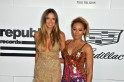 SHOCKING! Spice Girls Sex revelation, Mel B reveals insane hookup with fellow Spice Girl