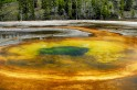 Yellowstone supervolcano might not erupt anytime soon, says new research