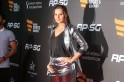 Sania Mirza announces pregnancy in the most creative way possible