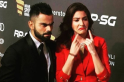 Throwback: When a heartbroken Virat Kohli called Anushka Sharma controlling girlfriend