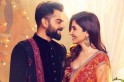 Virat Kohli talks about Anushka, kids and one thing he doesn't want in house after becoming father