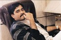 Dawood's close aides likely to attend India-Pakistan Asia Cup match; agencies on high alert