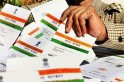 Mobile numbers issued through Aadhar won't be disconnected, says SC