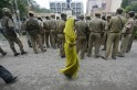 Fear of child-lifters grips IT city, mob attacks 3 women in Bengaluru