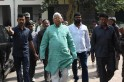 Fodder scam: Lalu Yadav sentenced to 7 years in prison, quick updates