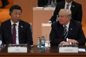 Trump's trade war with China escalates after US slaps new 10% tariffs on $250 bn of Chinese goods