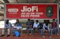 Will Modi govt's e-commerce policy help Reliance beat Amazon and Flipkart?