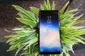 Samsung Galaxy Note 9: Five new feature upgrades expected to come in Note8 successor