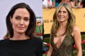 Angelina Jolie warned Jennifer Aniston? Here's the truth