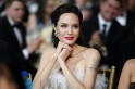 Angelina Jolie is angry about Brad Pitt and Charlize Theron dating rumours