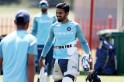 India vs Australia: KL Rahul should be dropped if he fails in 2nd innings, says Sunil Gavaskar