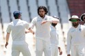 Exclusive: 'Leader' Ishant Sharma will have a big role in England Tests, says Lakshmipathy Balaji