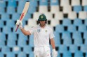 AB de Villiers bids goodbye to international cricket, says he's run out of gas