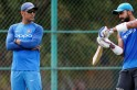 Virat Kohli and MS Dhoni take yo-yo tests at NCA; what are the results?