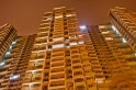 Depressed techie jumps to death from 13th floor in Bengaluru IT park