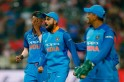 Virender Sehwag: India favorites to win 2019 World Cup