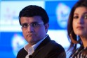 Why is BCCI upset with ICC? Sourav Ganguly faces massive challenge as he steps in as president
