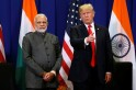 As countermeasure, India hikes import duty on 29 US products