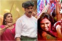 Holi 2019: Top 10 Bollywood Hindi and Bhojpuri songs to download [Videos]
