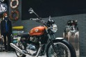 Royal Enfield Interceptor, Continental GT 650: Expected price, launch date, others details