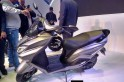 Suzuki Burgman Street 125 scooter India launch in mid-April: What to expect