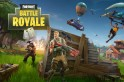 Why shouldn't you download Fortnite on Android right now