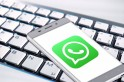 WhatsApp Pay undergoes successful testing; company will introduce transaction service soon