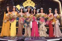 Who is Miss Universe Philippines 2018 Catriona Gray? Binibining Pilipinas winners list