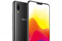 Vivo X21 pre-order service goes live ahead of India launch: Quick facts on Android flagship