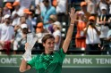 Miami Open 2018: How to watch live on tv, mobile and online
