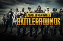 PUBG Mobile 0.10.0 update coming soon: New rifle, laser sight scope and more