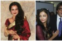 Is Rekha trying to woo Amitabh Bachchan and family through Aishwarya?