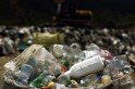 Scientists express alarm over giant plastic patch in Pacific Ocean