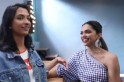 Is Deepika Padukone shopping for her wedding with family in Bengaluru?