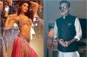 Ek Do Teen row: After Salman, Anil Kapoor backs Jacqueline Fernandez