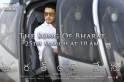 Bharat Ane Nenu first single: Mahesh Babu reveals the song release date