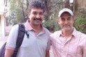 Aamir Khan's Mahabharat: Will Baahubali creator SS Rajamouli direct the film?