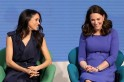 Meghan Markle pregnancy: Kate Middleton first to find out Duchess of Sussex pregnant with twins?