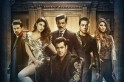 Race 3 total worldwide box office collection: Salman Khan's film grosses Rs 175 crore in 3 days