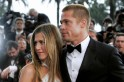 Brad Pitt, Jennifer Aniston celebrated 18th wedding anniversary by reportedly getting married again?