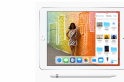 New Apple iPad hits stores in India: Price, launch offers and more