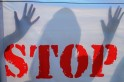 Gang of 4 abducts, rapes minor in Mathura