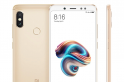 Xiaomi Redmi Note 5 Pro finally receives MIUI 10 with AI Portrait and more in India