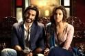 Deepika Padukone reveals what she loves about her rumored boyfriend Ranveer Singh
